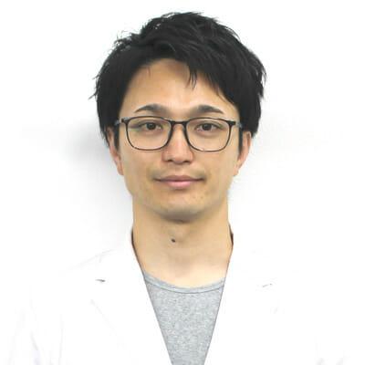 井上 浩司